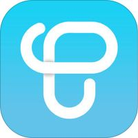 TinyTap, Play educational games from teachers and create your own by TinyTap Ltd.