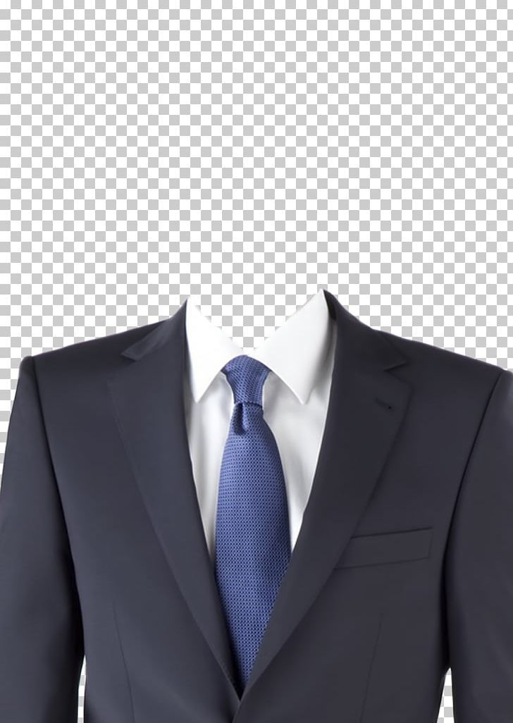 Tuxedo Suit Costume Clothing Png Button Clothing Clothing Accessories Costume Ermenegil Suits Clothing Free Download Photoshop Photoshop Backgrounds Free