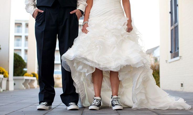 nice Düğün Günü Dikkat Edilmesi Gerekenler Canim Anne  http://www.canimanne.com/dugun-gunu-dikkat-edilmesi-gerekenler.html