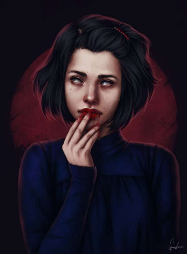 https://i.pinimg.com/736x/b0/a7/ea/b0a7ea7039ac540a95b30c3c0073aa44--art-images-art-drawings.jpg