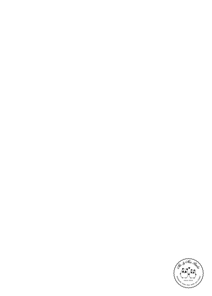 Spruch: Träume sind zum Jagen da!  - Sprüche, Zitat, Zitate, Lustig, Weise Träume, Spruch, Motivation, Motivationsspruch, Geschenk Mann, Geschenk Frau, Geschenk Freund
