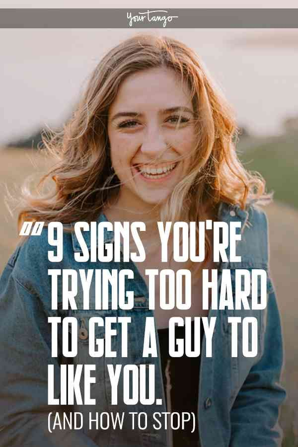 10 ways to get a guy to like you