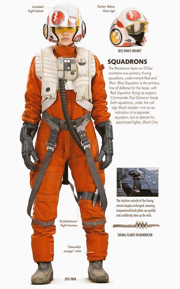 Rebel Alliance Color Scheme