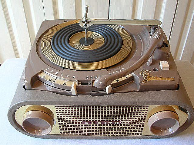 61 Best Images About Hi Fi Record Player On Pinterest