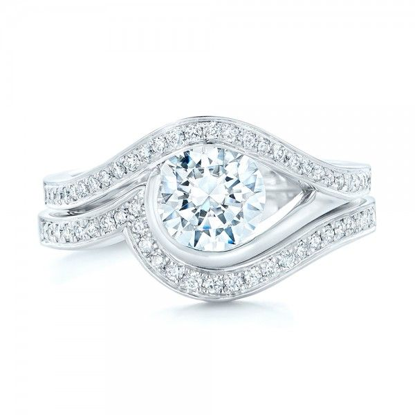 25 Best Ideas About Design Your Own Ring On Pinterest Make Your Own Ring