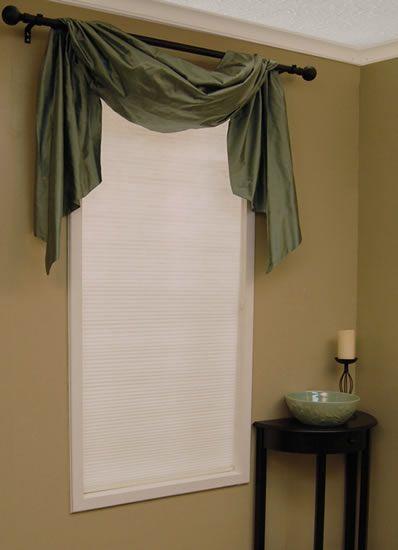 best 25 scarf valance ideas on pinterest curtain scarf ideas curtains with valance and curtain ideas