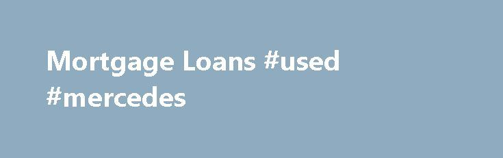Mortgage Loans #used #mercedes http://autos.nef2.com/mortgage-loans-used-mercedes/  #auto loans online # Questions about your loan TCF National Bank (TCF) has arrangements with several colleges and universities to offer on-campus banking services to their students and faculty. These services include checking and savings accounts with a linked VISA branded debit card. At the student s option, the student s campus ID card can also double as a debit/ATM card. These banking services do not…