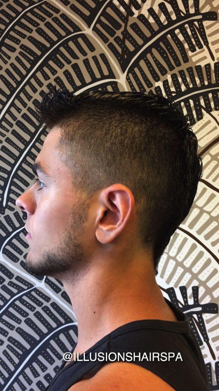 The 12 Best Men Hair Cuts Images On Pinterest Hombre Hair Man