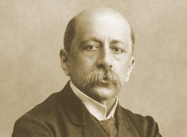 Χαρίλαος Τρικούπης (1832 – 1896): Κορυφαία πολιτική προσωπικότητα του 19ου αιώνα. Διετέλεσε επτά φορές πρωθυπουργός και συνέδεσε το όνομά του με την προσπάθεια εκσυγχρονισμού της χώρας.
