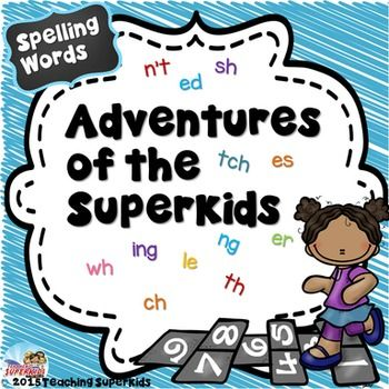 superkids reading program coloring pages - photo#12