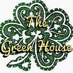 The Green House store on Inselly