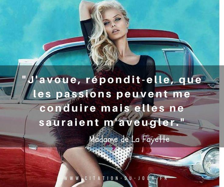 https://www.citation-du-jour.fr/citations-madame-de-la-fayette-1664.html