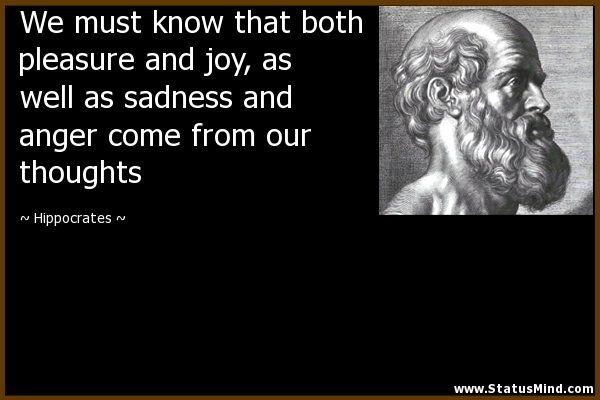 hippocrates quotes - Google zoeken                                                                                                                                                     More