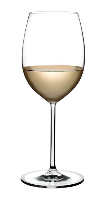 Vintage #wine #glass #nude #glasses
