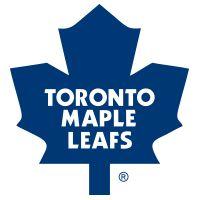 Toronto Maple Leafs Fan Zone