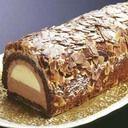 お菓子・スィーツ:ホクレングリーンネットショップ