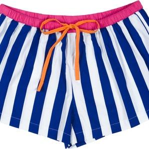 Women's Boxer Shorts Front