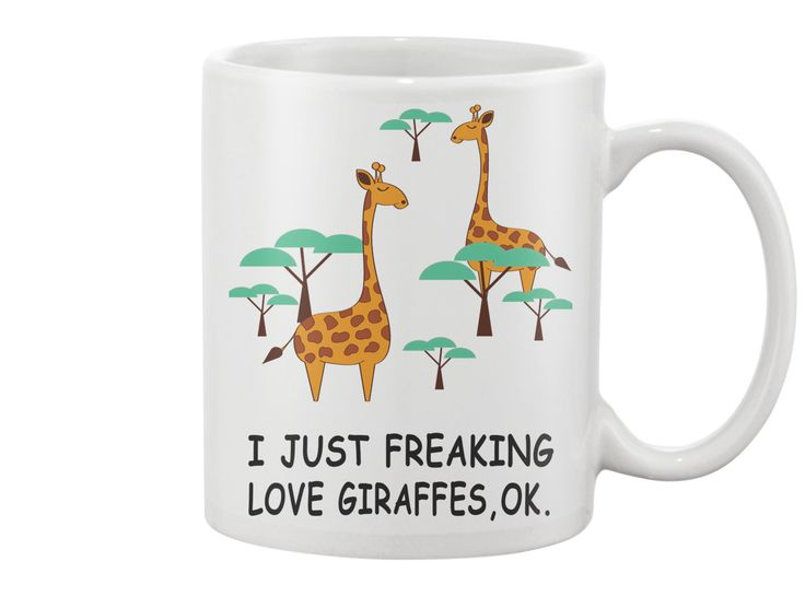 Giraffes love                                                                                                                                                      More