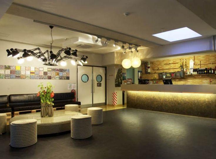 123 best Hotel design images on Pinterest Fenway park Hotels