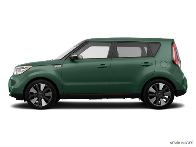 1000 images about kia soul on pinterest purple cars and hamsters. Black Bedroom Furniture Sets. Home Design Ideas