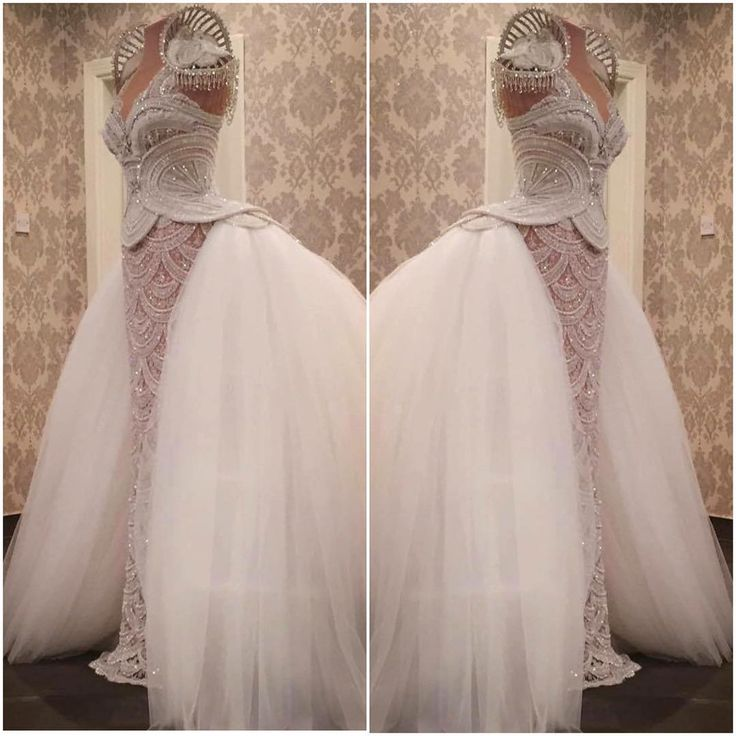 #eveningdress #uae #oman #prom #prom2016 #prom2k16 #promdress #pageantdress #pageant #partydress #party #doha #dubai #dressalley #dressalleyltd #homecoming #ku #ksa #kuwait #ksafashion #q8 #Qatar  #motherofbride #couture #cocktaildress #motherofbride #fashion #bahrain