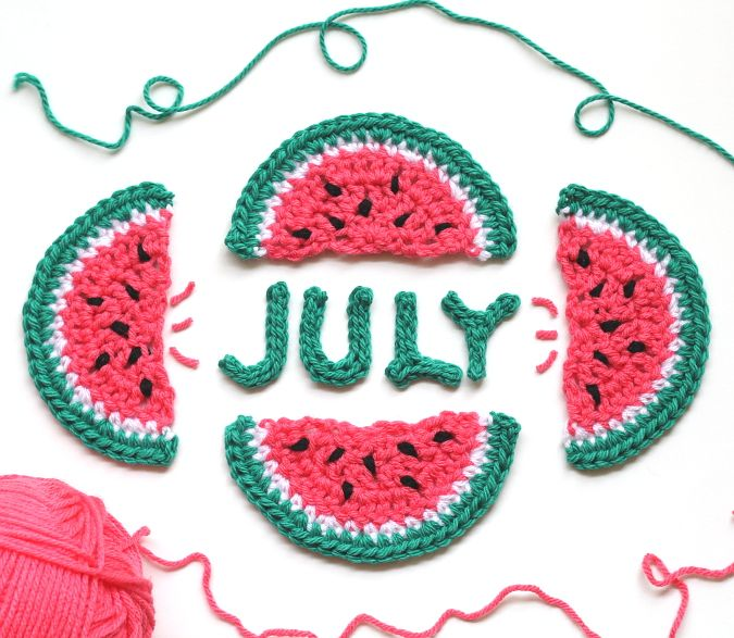 0 07.1.15 Helloooo, July! Well…it's been awhile to say the least. I apologize for the radio silence over the last few months. Sometimes a little quiet is necessary and I am always so thankful to ...