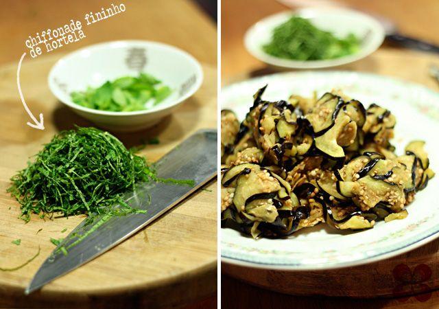 chiffonade-de-hortela-e-berinjela-desidratada-(leticia-massula-para-cozinha-da-matilde)