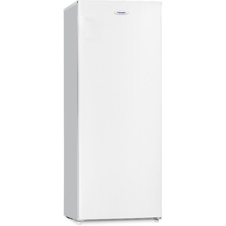 Buy Fridgemaster MTZ55160 Tall Freezer - White | Marks Electrical