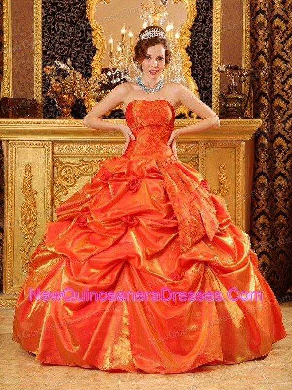 http://www.newquinceaneradresses.com/new_arrival-quinceanera_dresses  2014 2015 black exclusive vestidos de quinceanera  2014 2015 black exclusive vestidos de quinceanera  2014 2015 black exclusive vestidos de quinceanera
