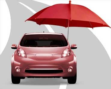 Buy or renew motor insurance policies online. Buy motor insurance policy in easy steps. Get 24x7 spot assistance cover with Bajaj Allianz Motor Insurance policy.