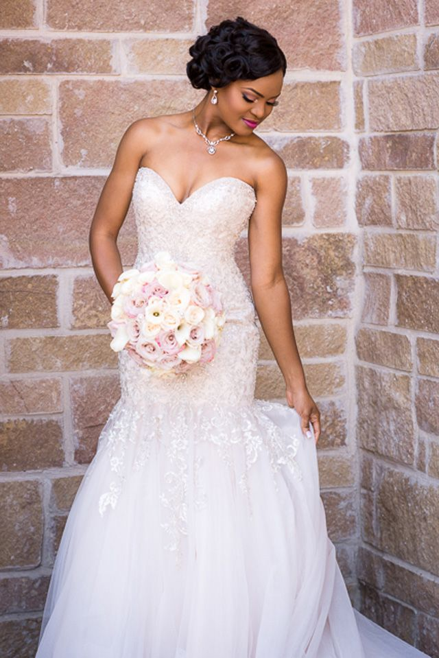 Grif Kolberg Photography | Event Decor: Decor2remember | Planning: A Conceal Affair, LLC | Flowers: 19elevenevents | Hair: Hair TYME | Makeup: Gfay Designs | Dress Designer: Allure | Bridal Salon: Misora Bridal Boutique