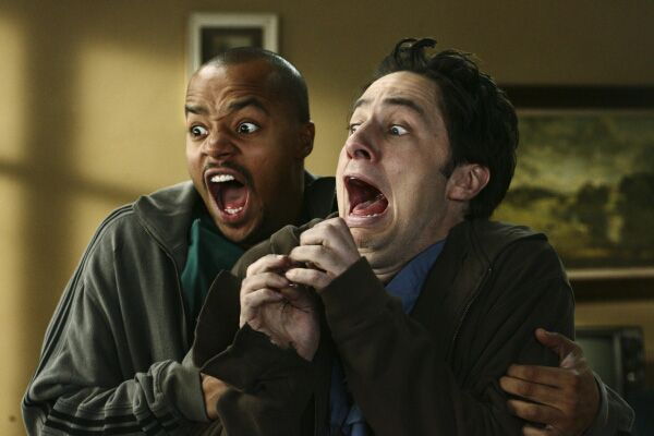 pictures of scrubs tv show | scrubs_tv_show_image[1]