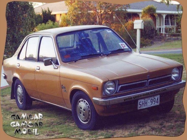Gambar Mobil Holden Gambar Gambar Mobil Mobil Mobil Baru Gambar