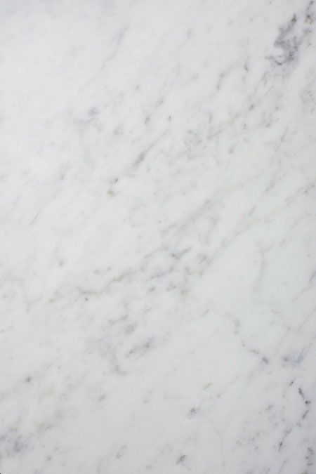 164 Best Images About Bianco Carrara On Pinterest