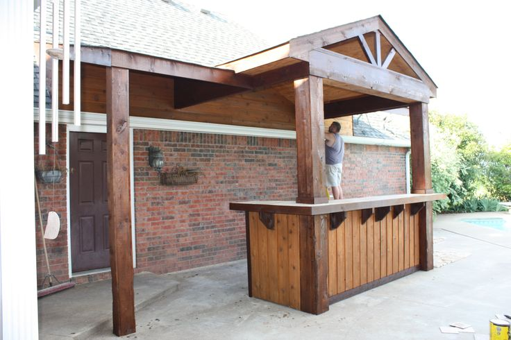 Best 10 cedar paneling ideas on pinterest for Cedar outdoor kitchen cabinets