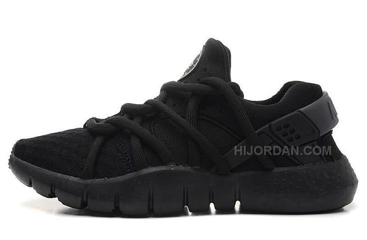 "https://www.hijordan.com/2015-latest-nike-air-huarache-run-nm-2dark-greysneakers-classical-all-black-mens-running-shoes-online.html Only$89.00 2015 LATEST #NIKE AIR HUARACHE RUN NM 2""DARK GREY""SNEAKERS CLASSICAL ALL BLACK MENS RUNNING #SHOES ONLINE Free Shipping!"