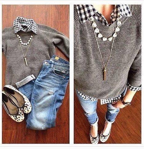 Sweater. Medium.