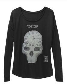 mopana-skull-t-shirt-03