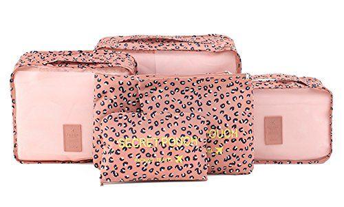 Isuperb ® 6 cubi Set 3 pezzi da imballaggio e da 3 borse ... https://www.amazon.it/dp/B019BUWKZM/ref=cm_sw_r_pi_dp_x_Ld6aybF1A1NMJ