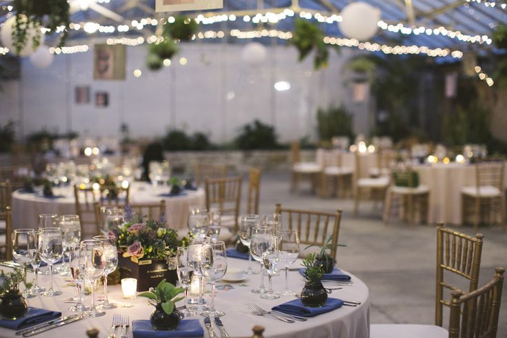 17 Best Images About Wedding Decor Ideas With Plants Green Weddings On Pinterest