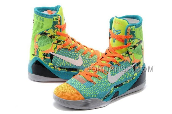 https://www.jordanse.com/mens-nk-kobe-9-elite-hightop-basketball-shoes-april-fools-for-spring.html MEN'S NK KOBE 9 ELITE HIGH-TOP BASKETBALL SHOES APRIL FOOL'S FOR SPRING Only 79.00€ , Free Shipping!
