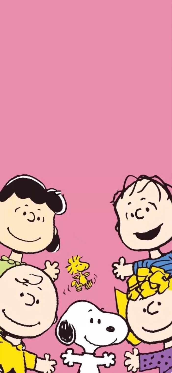 Pin De Laura Duran En Charlie Brown Imagenes De Snoopy Snoopy Dibujos Animados