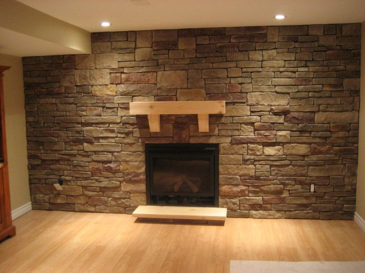 188 best Stone veneer images on Pinterest Backyard ideas