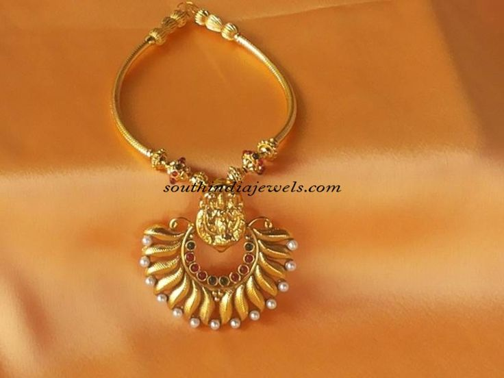 17 best ideas about south indian jewellery on