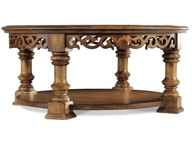 Closeout kitchen cabinets cincinnati - 1000 Images About Furniture To Covet Greater Cincinnati On