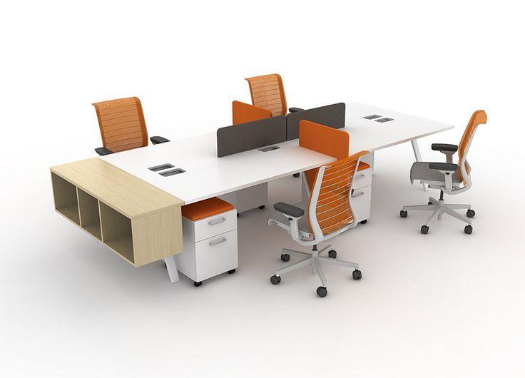 Watson Desking Office Chairsoffice