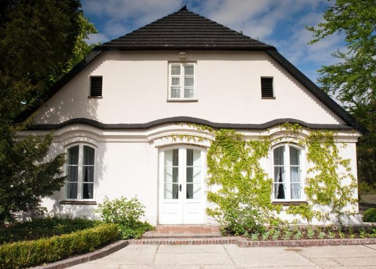 Fryderyk Chopin - his birth house
