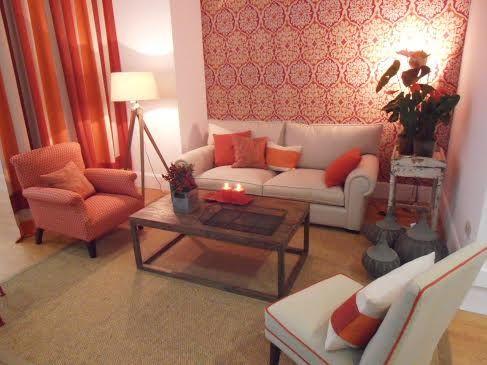 8 best ka international bellas salas images on pinterest - Ka international telas ...