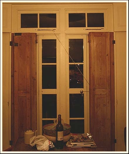 95 Best Doors Windows Images On Pinterest
