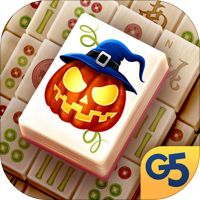 Mahjong Journey® by G5 Entertainment